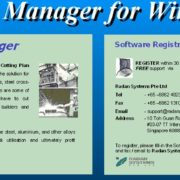 cp-manager install