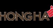 hongha